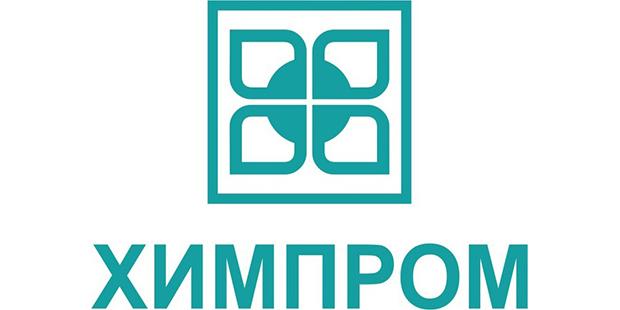 ПАО Химпром